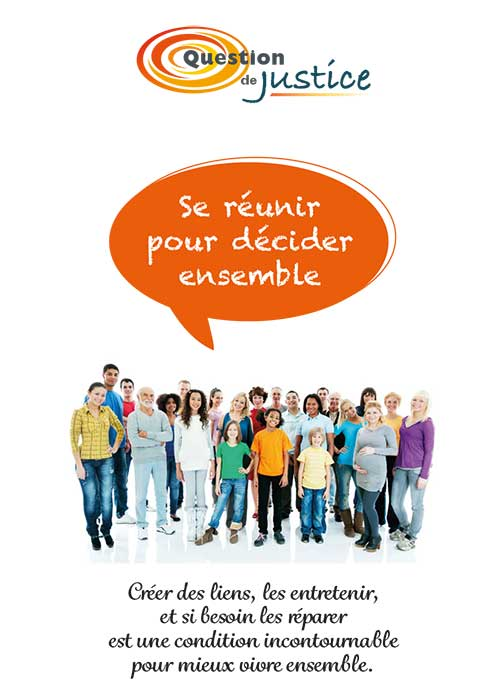 brochure introduction des formations